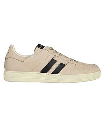 Tom Ford J1232T LCL133 RADCLIFFE LOW TOP Sneakers