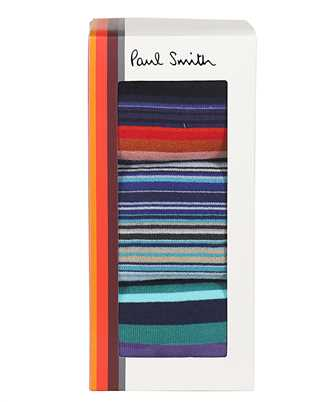 Paul Smith M1A-SOCK-DPACKA Socks