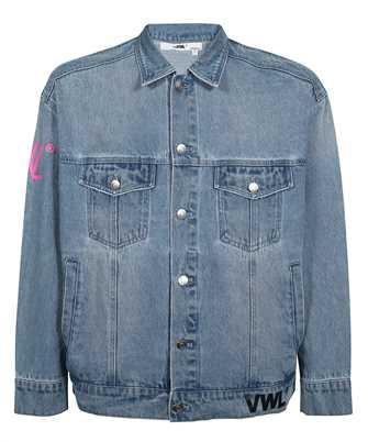 The VWL VWL V16 Jacket