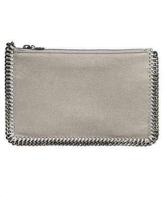 Stella McCartney 371369 W9132 FALABELLA Bag
