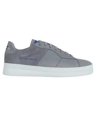Filling Pieces 42227272008 LOW PLAIN COURT 683 Sneakers