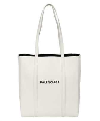Balenciaga 551810 D6W2N EVERYDAY TOTE XS Bag
