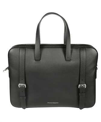 Alexander McQueen 575644 1DT0N Bag