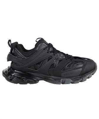 Balenciaga 647742 W3BM2 TRACK CLEAR SOLE Sneakers