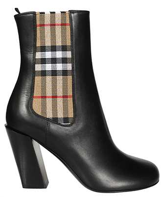 Burberry 8031163 VINTAGE Boots