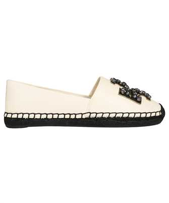 Tory Burch 84239 INES EMBELLISHED Espadrilles