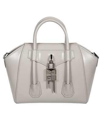 Givenchy BB50J0B14Y ANTIGONA LOCK MINI Bag