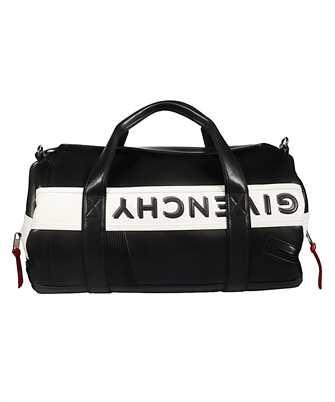 Givenchy BK501RK0LP Bag