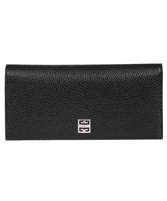 Givenchy BK6098K18A LONG FLAP Wallet