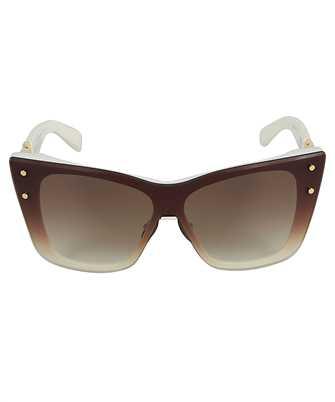 Balmain BPS-106B-150 ARMOUR Sunglasses