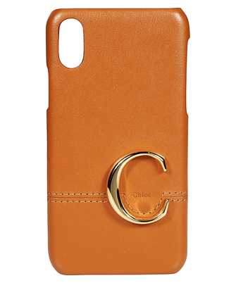 Chloé CHC19AD734A59 iPhone cover
