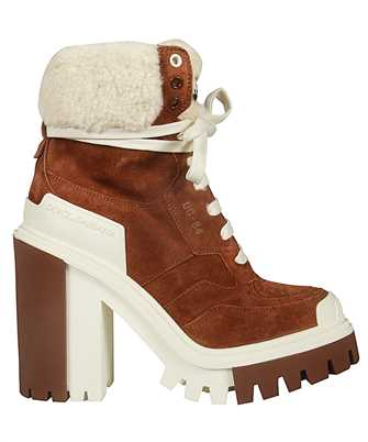 Dolce & Gabbana CT0599 AJ000 Schuh