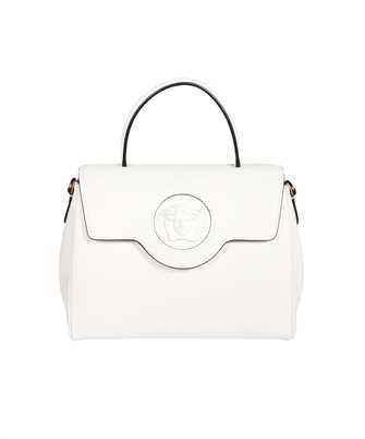 Versace DBFI039 DVIT2T LA MEDUSA MEDIUM Bag