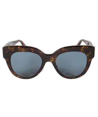 Fendi FF 0360 F IS Sunglasses