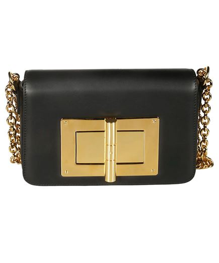 Tom Ford L0826T C08 Bag