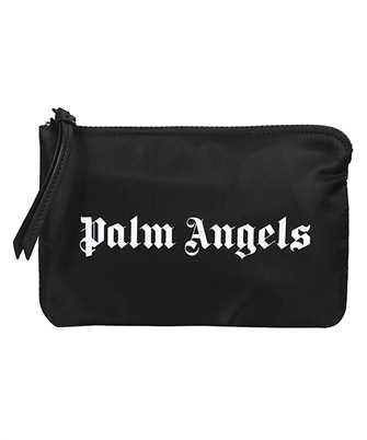 Palm Angels PMNC013F20FAB001 Bag