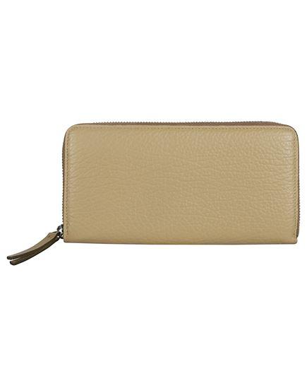 Martin Margiela Show S56UI0110 P0396 Wallet