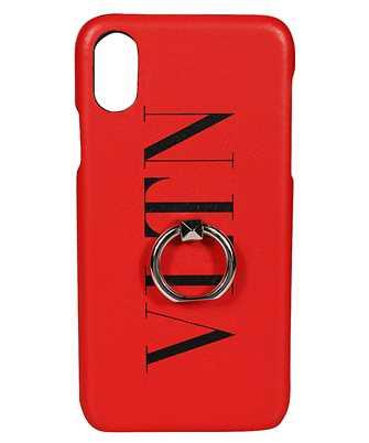 Valentino Garavani TY2P0379FFL VLTN iPhone X/XS cover
