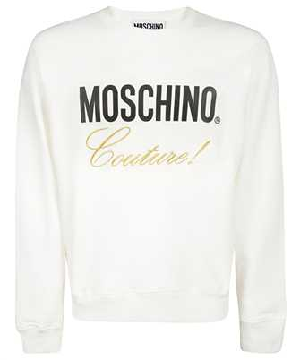 Moschino 1719 5227 Sweatshirt