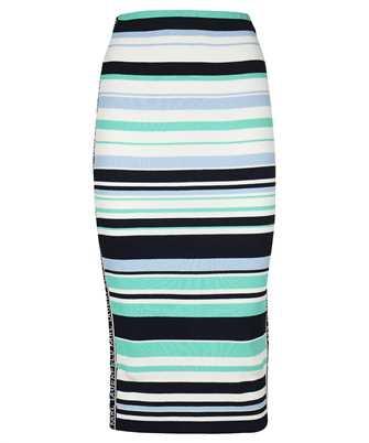 Karl Lagerfeld 215W2007 Skirt
