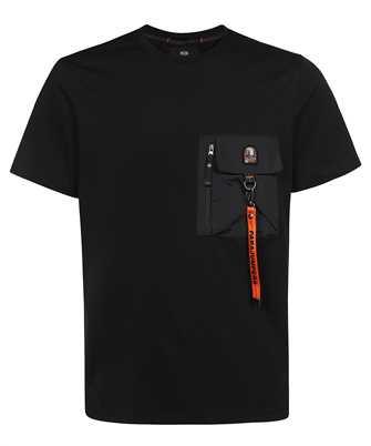 Parajumpers 21WMPMFLETS28 MOJAVE T-shirt