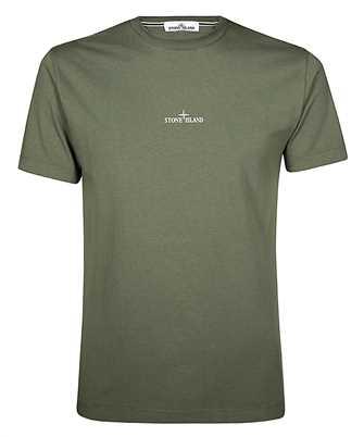 Stone Island 2NS84 T-shirt