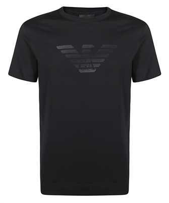 Emporio Armani 3K1TE6 1JSHZ T-shirt