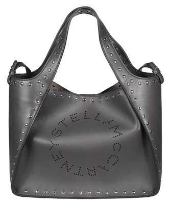Stella McCartney 513860 W8810 STELLA LOGO CROSSBODY Bag