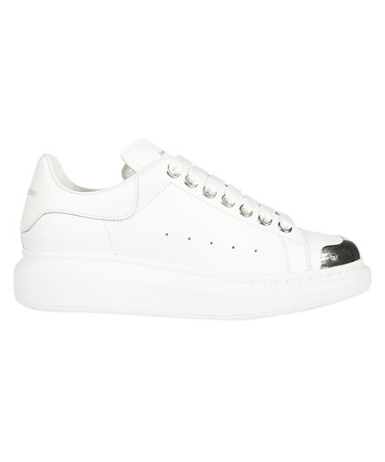 Alexander McQueen 571029 WHQYW sneakers