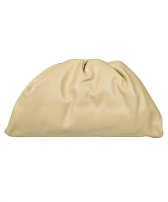 Bottega Veneta 576227 VCP40 Bag