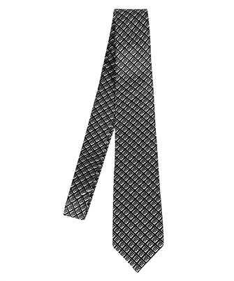 Burberry 8022795 MANSTON Tie