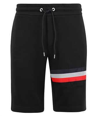 Moncler 8H716.10 80985 Shorts