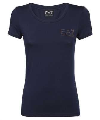 EA7 8NTT65 TJDQZ T-shirt