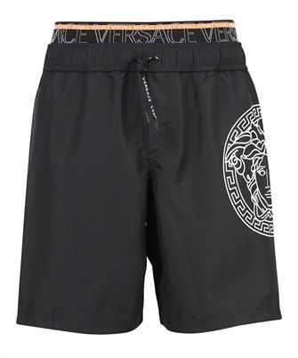 Versace ABU13007 A232415 MEDUSA  Swim shorts