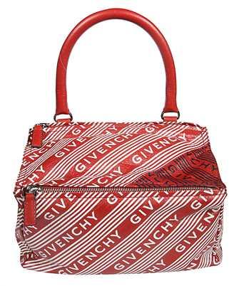 Givenchy BB500AB0KT PANDORA Bag