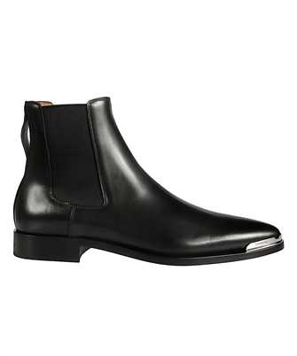 Givenchy BH6016H0F6 Boot