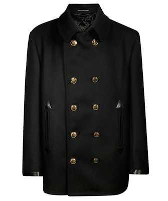 Givenchy BMC01710MJ Coat
