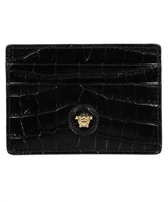 Versace DPN2467 DCOV5 Card holder