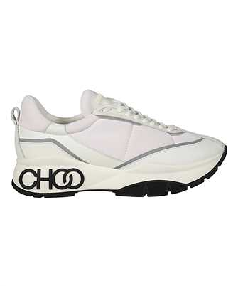 Jimmy Choo RAINE EOU Sneakers