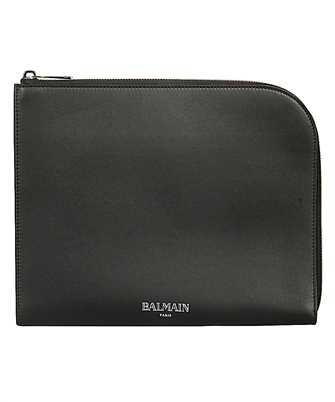 Balmain SM1M016LGNG BICOLOUR Bag