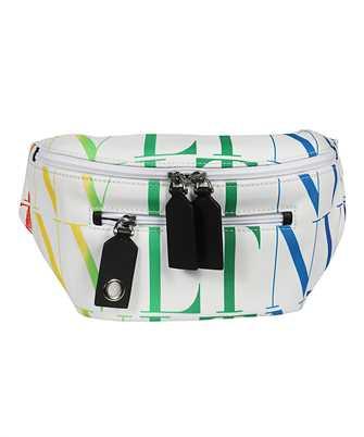 Valentino Garavani VY2B0982MVX VLTN TIMES Belt bag