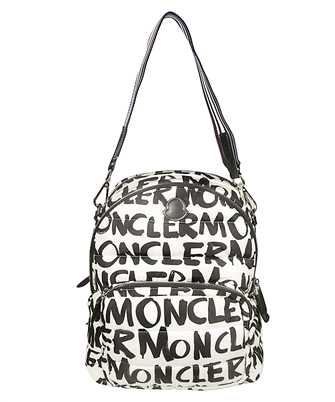 Moncler 00670.00 539GX KILIA Backpack