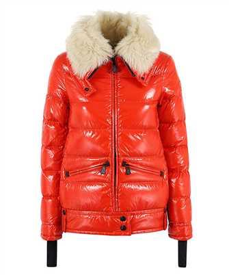 Moncler Grenoble 1A516.01 539FT ARABBA Jacket