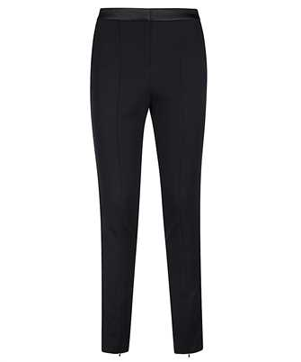 Karl Lagerfeld 205W1004 LOGO TAPE Pantalone