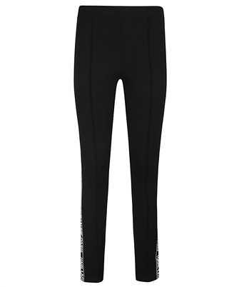 Karl Lagerfeld 205W1055 Pantalone