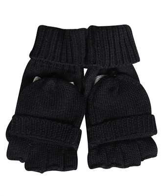 Karl Lagerfeld 216W3605 K/IKONIK MITTEN Handschuhe