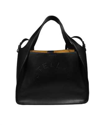 Stella McCartney 513860 W8542 STELLA LOGO CROSS BODY Bag