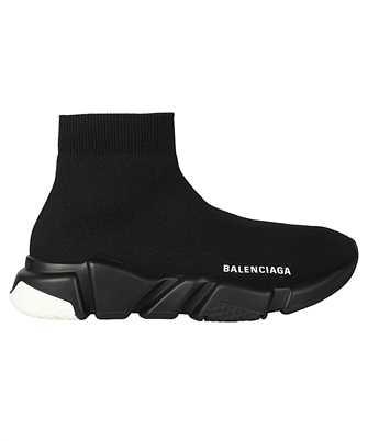 Balenciaga 587280 W1703 SPEED Sneakers