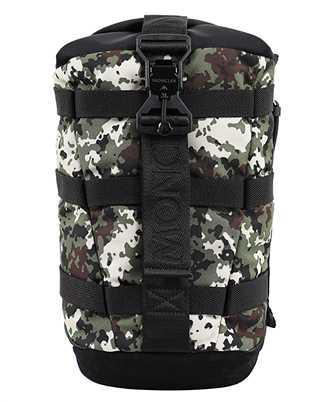 Moncler 5A705.00 02SKS ARGENS Backpack