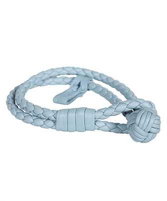 Bottega Veneta 612982 VO0BG Bracelet